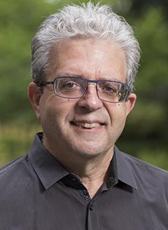 Photo of Robert Orsi
